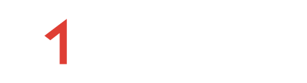 M1 Sports Managment Inc.